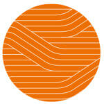 Tempur-Eigenschaften-neues-design