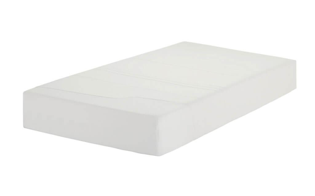 tempur cloud matratzen th nig ag bettenhaus st gallen. Black Bedroom Furniture Sets. Home Design Ideas