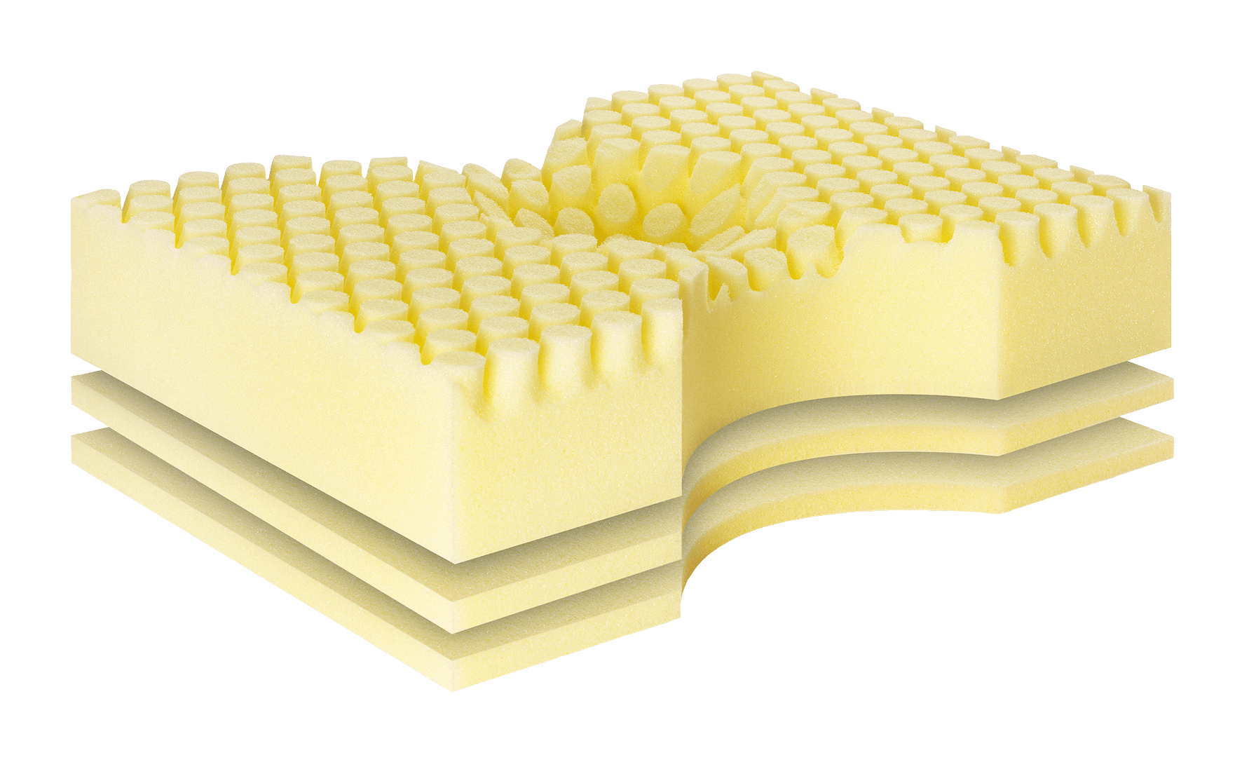 welches kopfkissen bei nackenverspannungen efeu im schlafzimmer online einrichten lattenroste. Black Bedroom Furniture Sets. Home Design Ideas