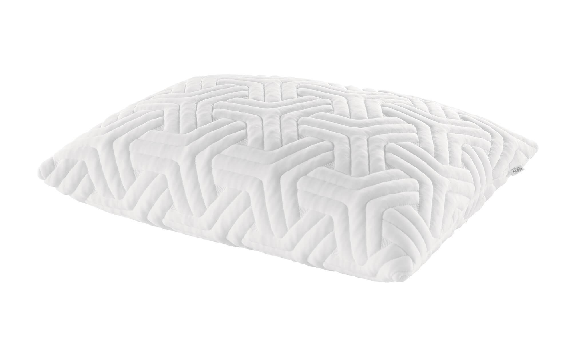 kopfkissen tempur schlafzimmer leinwandbilder lattenroste. Black Bedroom Furniture Sets. Home Design Ideas