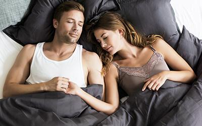 0e5c706746 Welches Bett passt zu mir? Tipps zum Bettenkauf