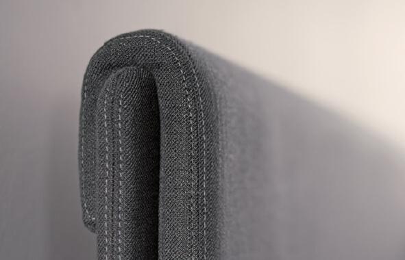 tempur north th nig ag bettenhaus st gallen. Black Bedroom Furniture Sets. Home Design Ideas