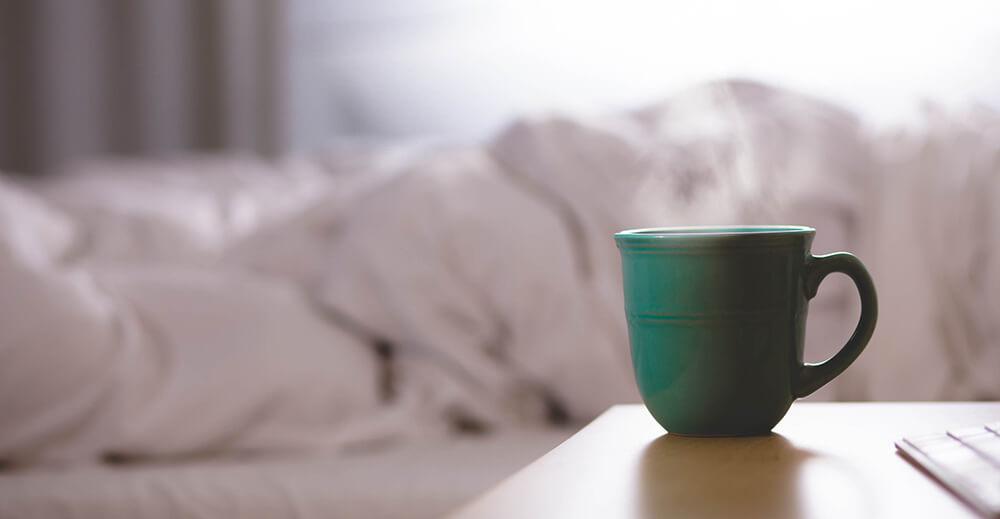 warum schlafen wir im alter weniger th nig ag bettenhaus st gallen. Black Bedroom Furniture Sets. Home Design Ideas