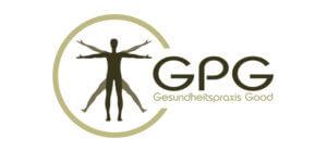 Logo Gesundheitspraxis Good