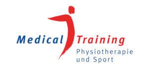 Logo Medical Training Herisau