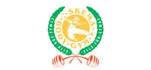 Logo Skema Body Gym St.Gallen