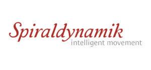 Logo Spiraldynamik