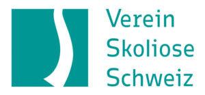 Logo Verein Skoliose Schweiz