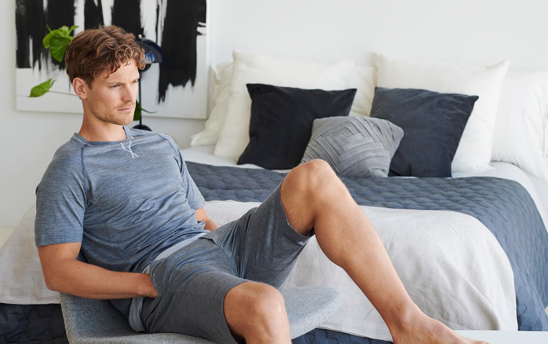 Dagsmejan Sleepwear