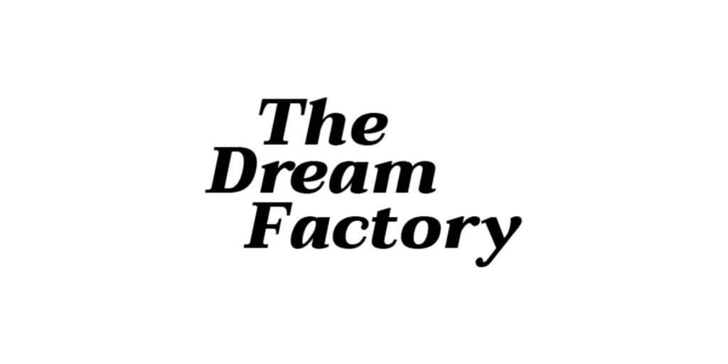 Logo Hasena The Dream Factory