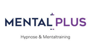 Logo Mental Plus Hypnose & Mentaltraining